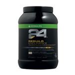 Herbalife24 - Rebuild Endurance