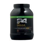 Herbalife24 - Rebuild Strength